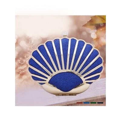 Mini Shell Fête/Sacs de Soirée